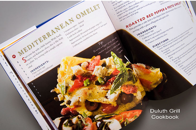duluth-grill-cookbook